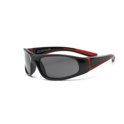 Okulary Real Shades Bolt